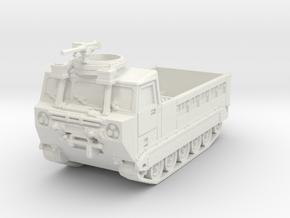 M548 MG (open) 1/100 in White Natural Versatile Plastic