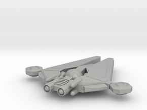 genite1 in Aluminum