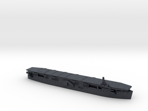 HMS Nairana 1/1800 in Black PA12