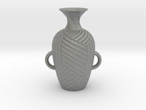 Vase 182Inc in Gray PA12