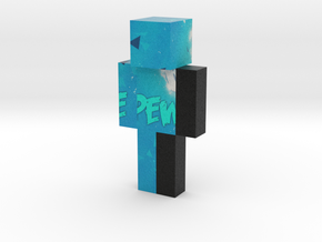 wp1815227 | Minecraft toy in Natural Full Color Sandstone
