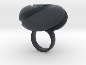 Histo - Bjou Designs in Black PA12