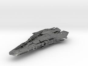 Scifi Shapeways Miniatures