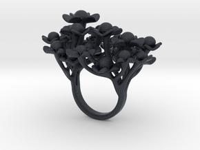 Minof - Bjou Designs in Black PA12