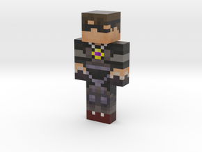 2013_05_22_skin_2013052204360032159 | Minecraft to in Natural Full Color Sandstone