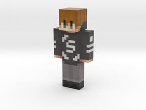 download(2) | Minecraft toy in Natural Full Color Sandstone