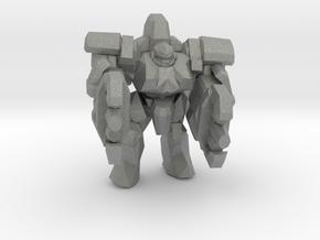 Starcraft 1/60 Terran Marauder Mercenary large rpg in Gray PA12