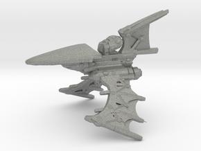 Eldar Escort - Concept 2 in Gray PA12
