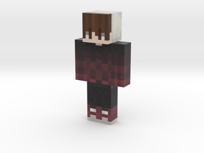 download (11) | Minecraft toy in Natural Full Color Sandstone