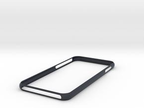 IPhone 8  Bumper    NEW  ! in Black PA12
