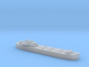 landing ship tank Mk 3 1/1800  in Smooth Fine Detail Plastic