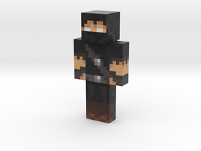 download (1) | Minecraft toy in Natural Full Color Sandstone