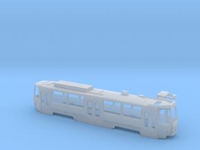 Tatra T6A2M N [body] in Smooth Fine Detail Plastic