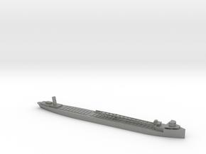 1/2400 Scale Great Lakes Bulk Cargo Vessel in Gray PA12