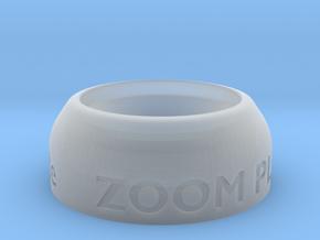 DJI Mavic 2 Zoom Aufsatz X2 in Smoothest Fine Detail Plastic