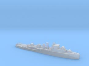 HMS Bittern 1:1800 WW2 sloop in Smoothest Fine Detail Plastic