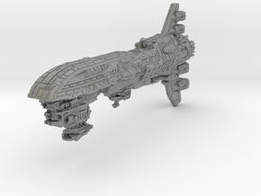 (Armada) Assault Frigate Mk I Type III in Gray PA12