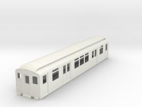 o-32-district-q35-driver-coach in White Natural Versatile Plastic