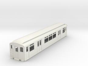 o-43-district-k-stock-coach in White Natural Versatile Plastic