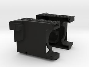 E-Box-vorne-2-teilig-V2_050_Siemens in Black Natural Versatile Plastic