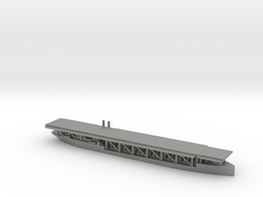 1/1250 Scale USS Langley CV-1 in Gray PA12
