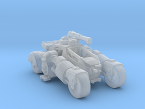 Products tagged: borderlands - Shapeways 3D Printing