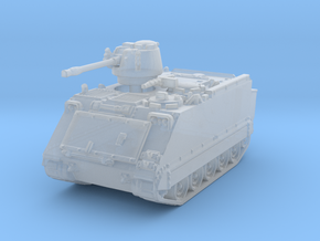 NM135 LAV 1/220 in Smooth Fine Detail Plastic