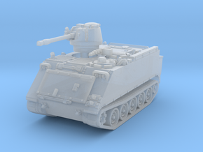 NM135 LAV (no skirts) 1/285 in Smooth Fine Detail Plastic