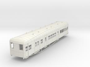 o-50-gsr-clayton-artic-coach-scheme-A-body-1 in White Natural Versatile Plastic