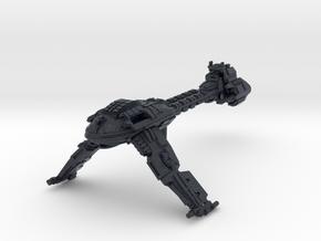 (Armada) Modified Nebulon B2 Frigate in Black PA12