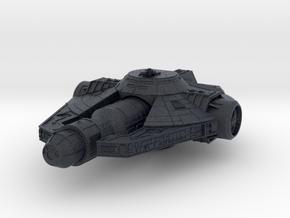 YT-2000 Otana (Jan's version) 1/270  in Black PA12