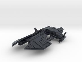 Rihkxyrk 1/270 in Black PA12