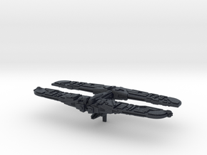 (Armada) C-9979 Trade Federation Landing Craft in Black PA12