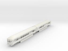 0-100-gsr-drumm-battery-railcar-A-B-1 in White Natural Versatile Plastic