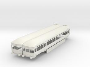 0-35-gsr-drumm-battery-railcar-A-B-1 in White Natural Versatile Plastic