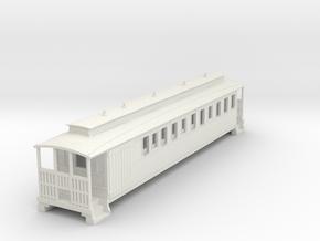 0-100-cavan-leitrim-brake-conv-coach in White Natural Versatile Plastic