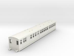 0-100-gcr-trailer-conv-pushpull-coach in White Natural Versatile Plastic