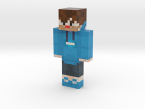 download (8) | Minecraft toy in Natural Full Color Sandstone