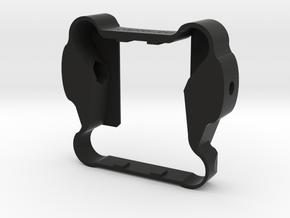 Lume Cube Halterung Typhoon / H520 in Black Natural Versatile Plastic