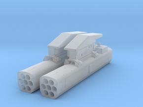 1.32 LANCE ROQUETTE EC635 in Smooth Fine Detail Plastic