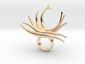 Favorlo - Bjou Designs in 14k Gold Plated Brass