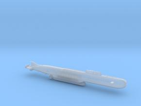 PROJ-9852 BELGOROD LOSHARIK - FH 1800 in Smooth Fine Detail Plastic