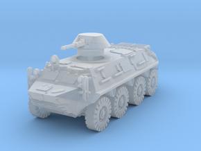 BTR 60 PB (IR) 1/120 in Smooth Fine Detail Plastic