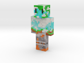 download (5)   Minecraft toy in Natural Full Color Sandstone