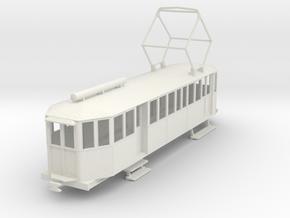 c-32-camargue-electric-automotrice-plus in White Natural Versatile Plastic