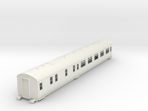 o-43-sr-4res-trtk-rest-kitchen-third-coach-1 in White Natural Versatile Plastic