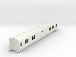 o-43-sr-4buf-trbufk-buffet-coach-1 in White Natural Versatile Plastic