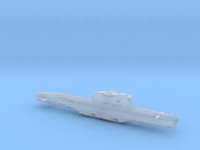 RFS proj 629 GOLF FH - 2400 in Smooth Fine Detail Plastic