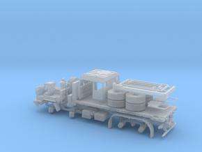 IVECO-M-320-45W-VEMPAR-H0-PIEZAS-proto-05 in Smoothest Fine Detail Plastic