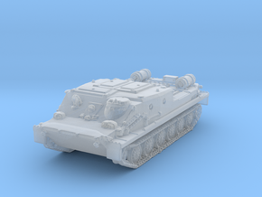 SPW-50 1/160 in Smooth Fine Detail Plastic
